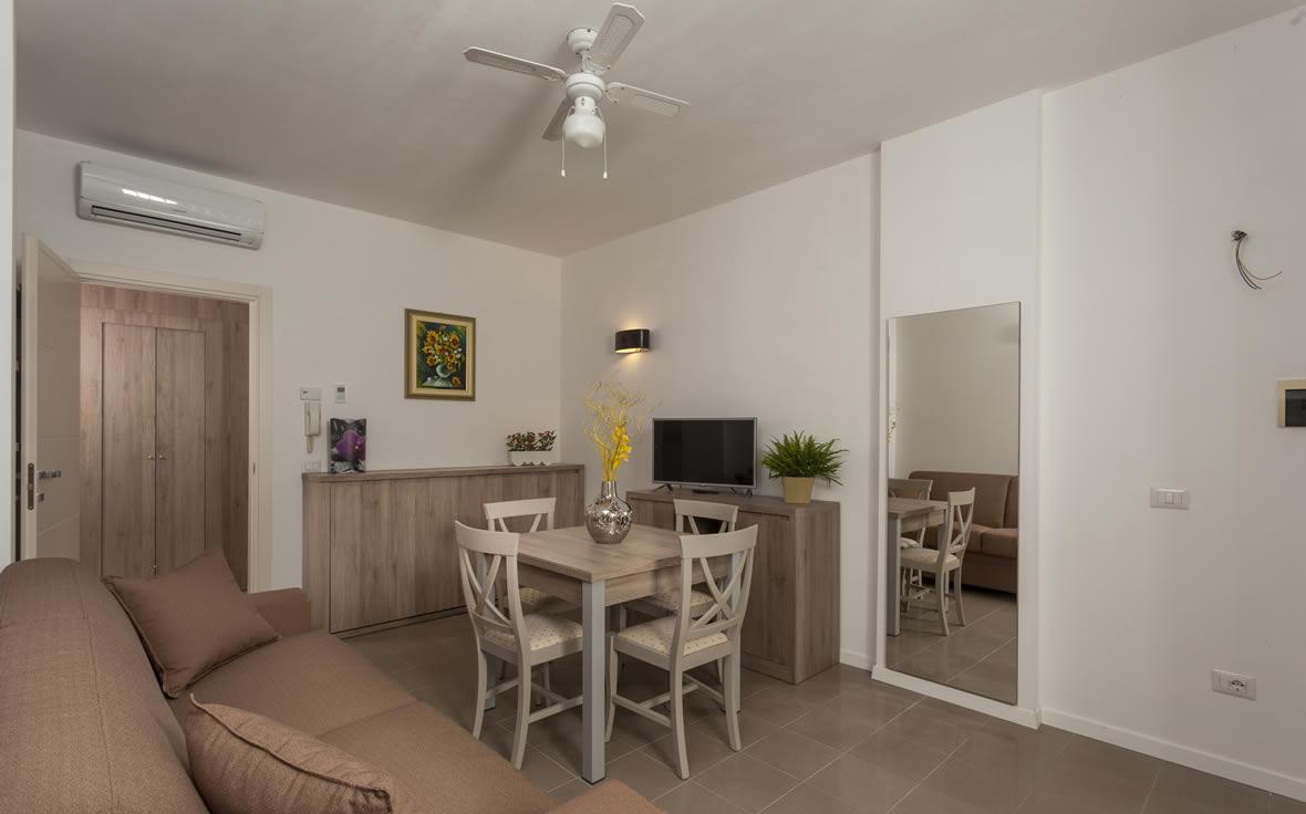 Appartamenti vacanze rimini le accoglienti case vacanze for Appartamenti rimini
