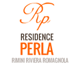 residenceperla it home 002
